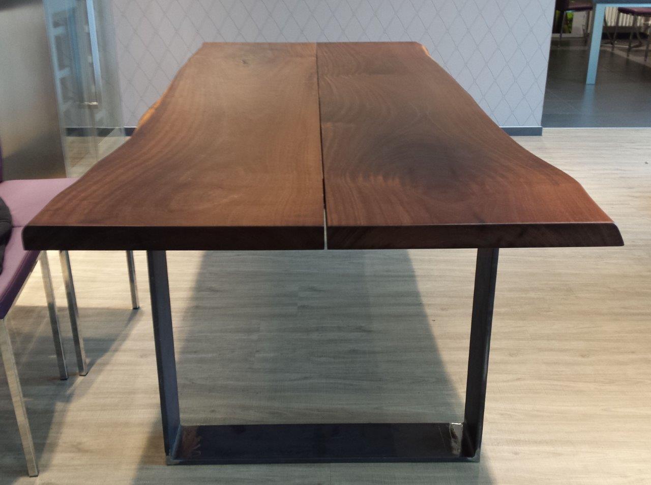 tisch bauen top kuche aus holz selber bauen tisch fr kche selber bauen charmant tolle kche. Black Bedroom Furniture Sets. Home Design Ideas