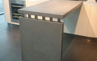 07_gallery_maintisch_beton