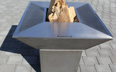 feuereck_maintisch_grill_individuell_07