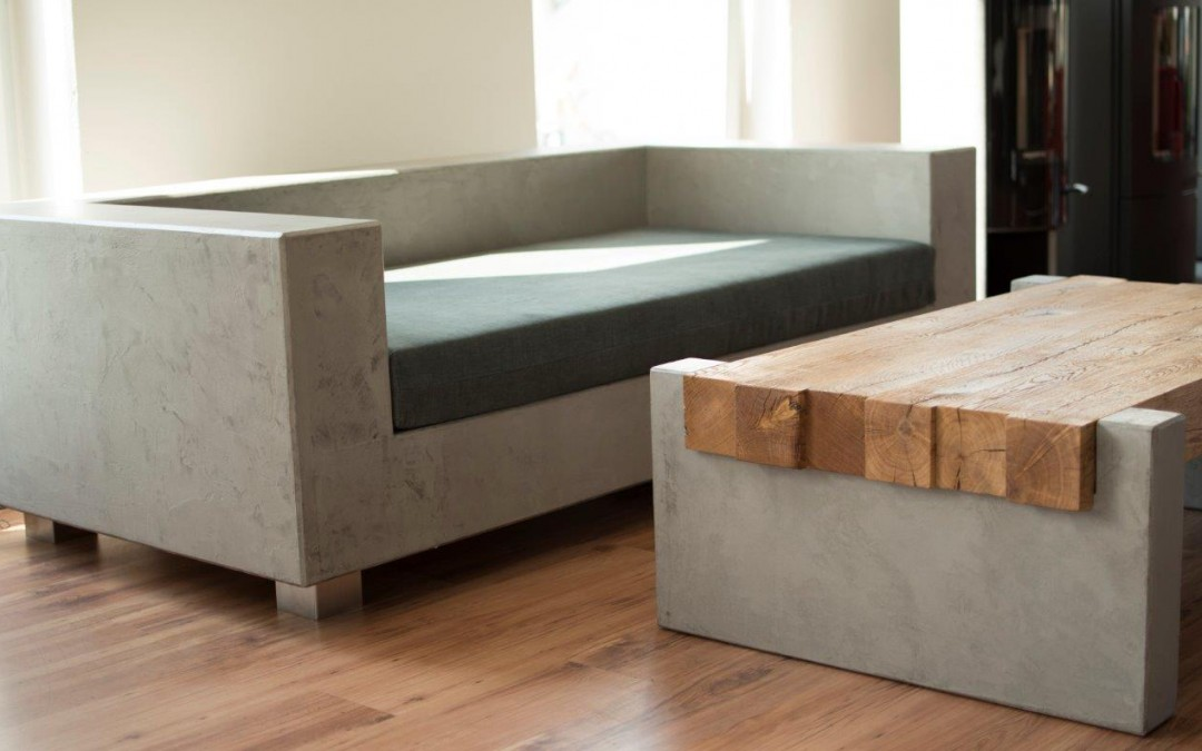 mainTisch Couch Betoncouch Indoor Outdoor 1