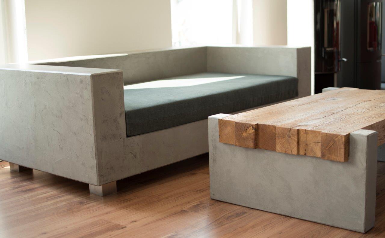 mainTisch Couch Betoncouch Indoor Outdoor 1