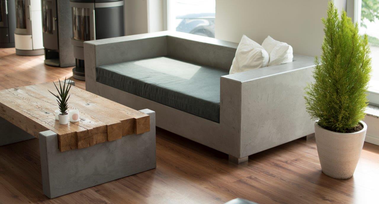 mainTisch Couch Betoncouch Indoor Outdoor 4