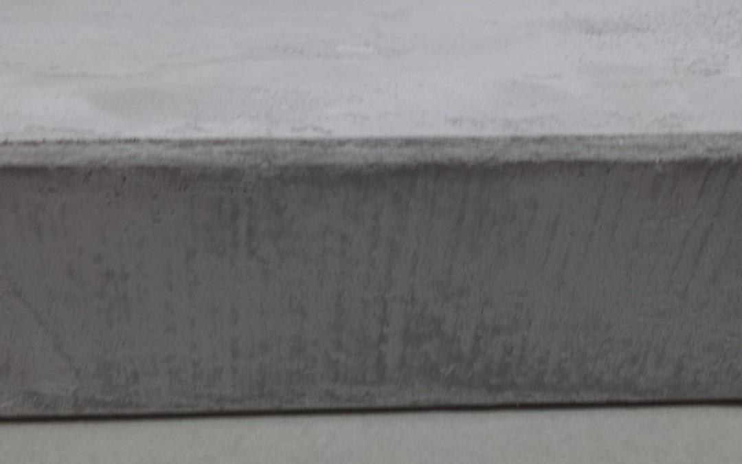 mainTisch-Beton-Tisch-Betontist-massTisch-Schreibtisch-Esstisch-Stahlrahmen2