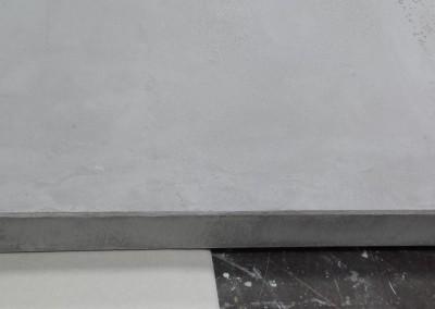 01_gallery_maintisch_beton