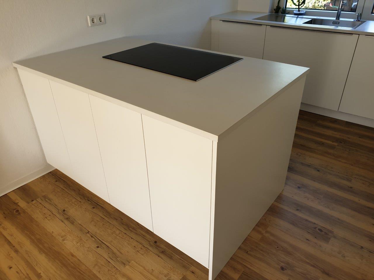 mainTisch Küche Beton 10