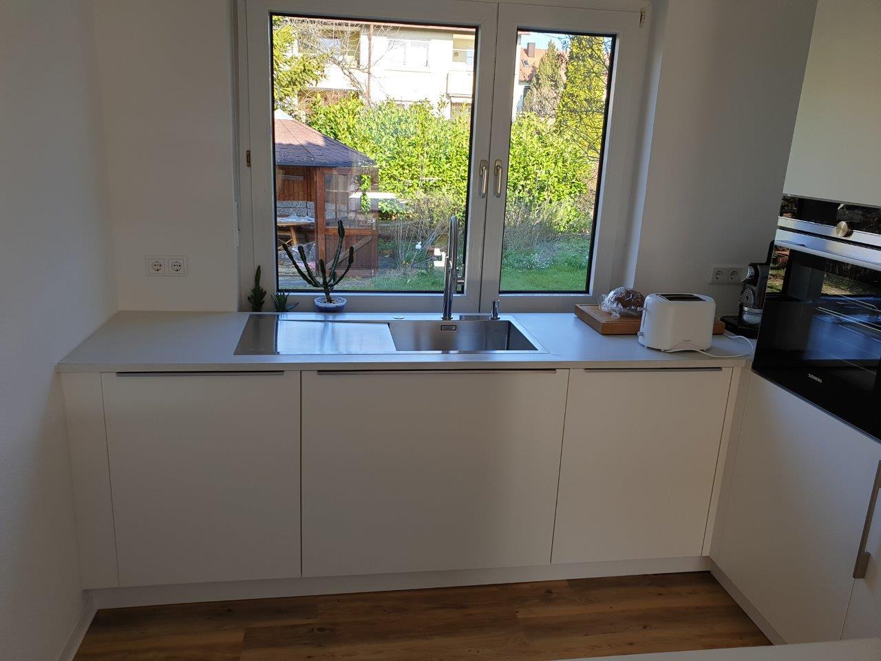 mainTisch Küche Beton 5