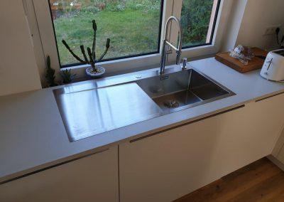 mainTisch Küche Beton 7