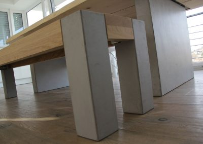 mainTisch Beton Holz 7