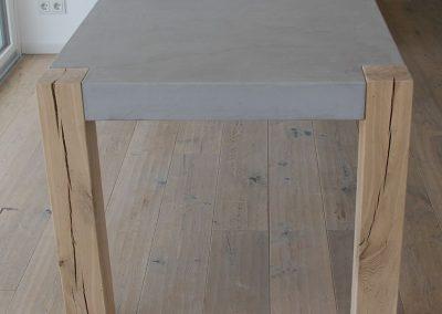 mainTisch Beton Holz 1