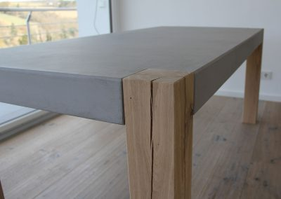 mainTisch Beton Holz 2