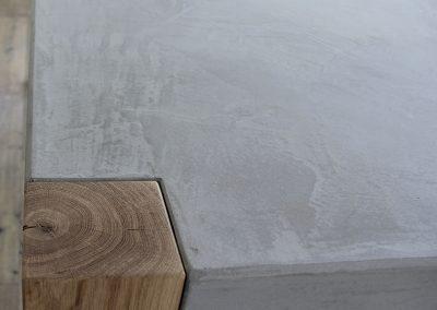 mainTisch Beton Holz 4