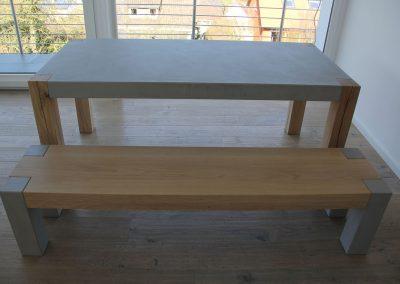 mainTisch Beton Holz 5