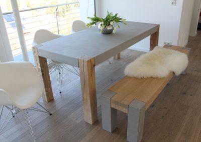 mainTisch Beton Holz 6