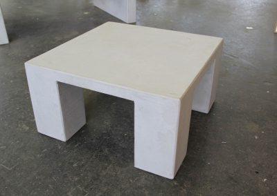 mainTisch BetonTisch Couch 1