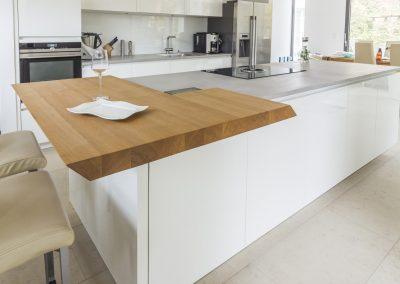 mainTisch Küche Beton 4