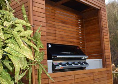 mainTisch Aussenküche Grill Feuerplatte mainGrill Beton Garten Sanne living (3)