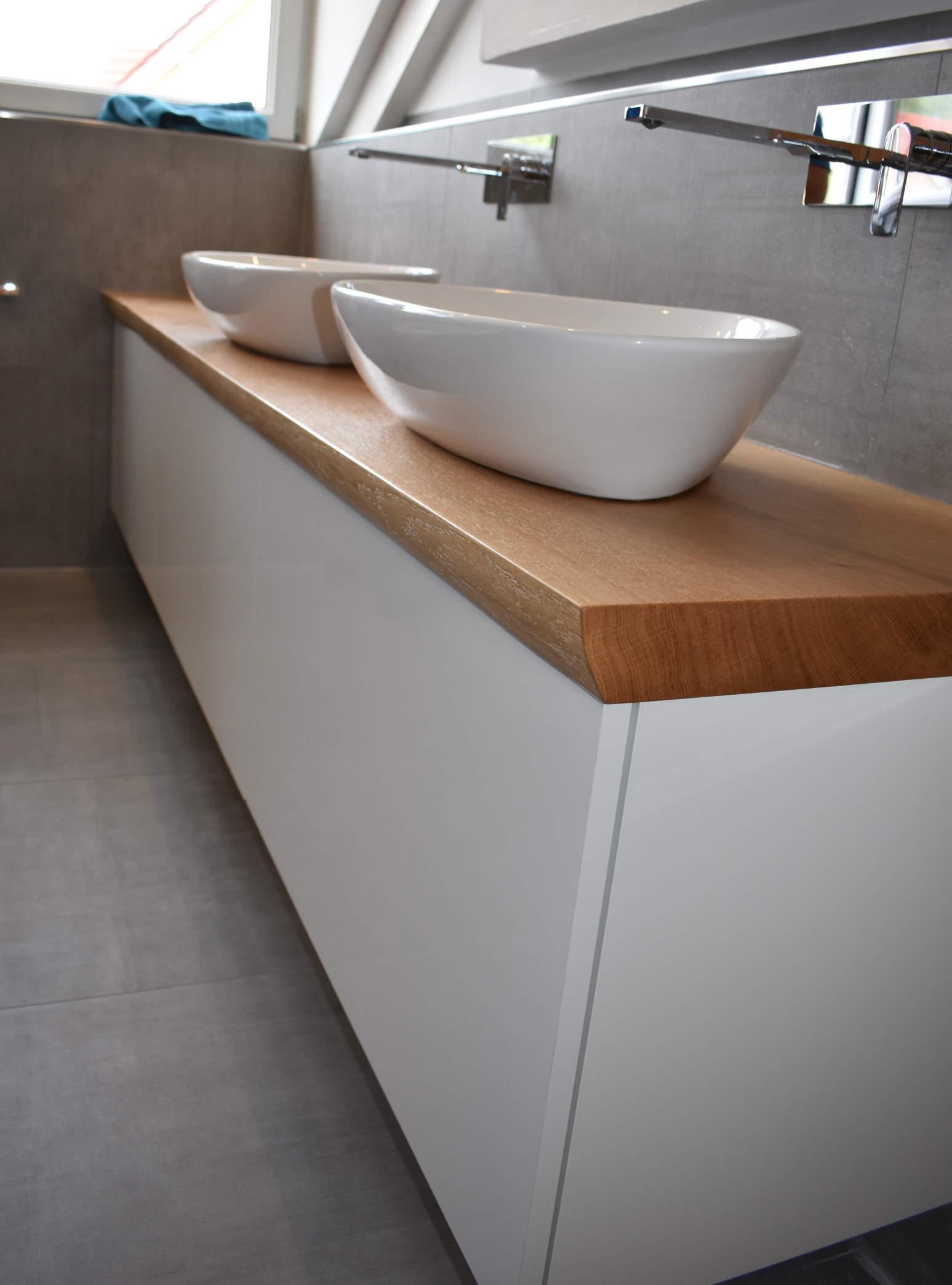 mainTisch Waschtisch Beton Eiche Schrank2