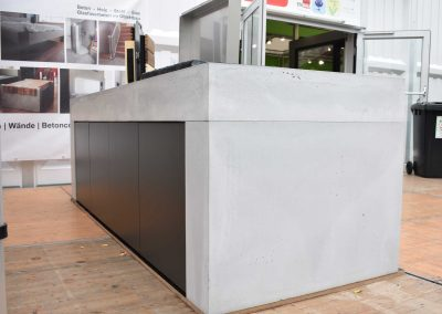 mainTisch mainGrill Aussenküche Beton (8)