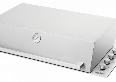 mainTisch mainGrill Beefeater Proline Serie EInbaugrill Außenküche mt1-1 (2)